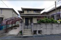 神戸市西区竹の台3丁目 中古戸建 仲介手数料割引!の画像
