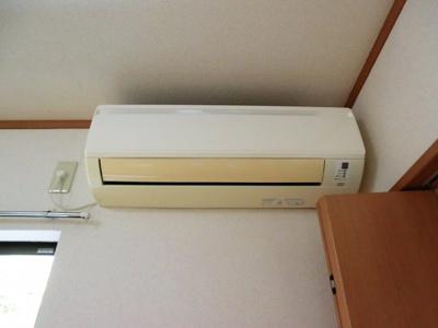 てのひら荘201 1R 横須賀市汐入町3丁目