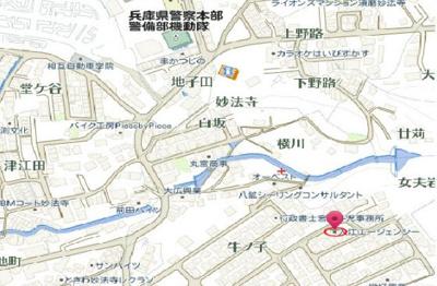 神戸市須磨区妙法寺兀山 中古戸建 仲介手数料割引!