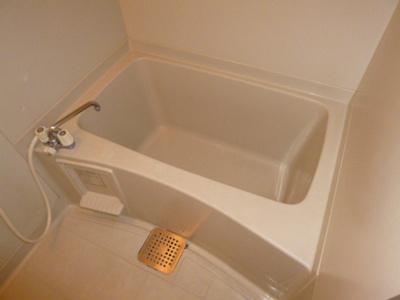 【浴室】ジョイ福田