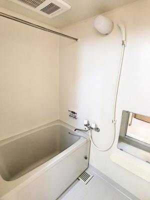 【浴室】シャンドフルールK