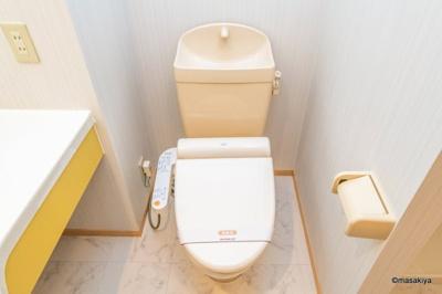 玄関 デジタルキー