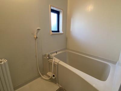 【浴室】サンライフFUJI
