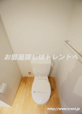 【独立洗面台】ヴィコロ【VICOLO】