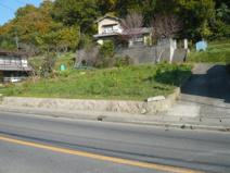 福山市神辺町湯野 売土地の画像
