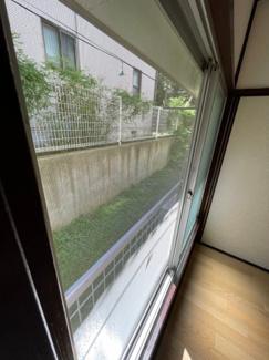 【展望】高橋アパート