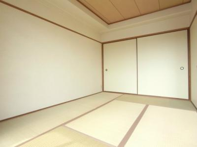 【その他】ガーデンハイツ桃山台壱番館