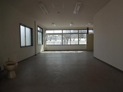 【外観】第二矢野ビル 3Fワンフロア