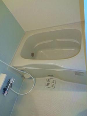 【浴室】フェリオカーネ