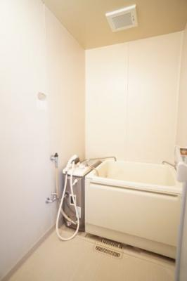 【浴室】アーバンハイツ