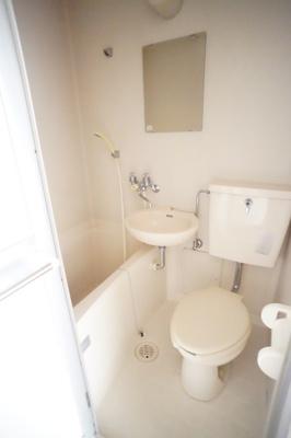 【浴室】エクセル貴多川第3A