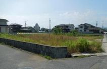 神辺町新徳田の画像