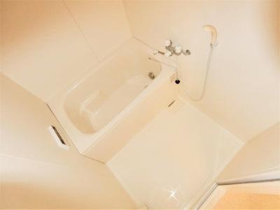 【浴室】パディコートⅡ