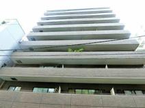 恒陽サンクレスト築地の画像
