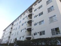 【収益物件】神陵台東住宅48号棟の画像
