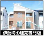 伊勢崎市赤堀今井町 7号棟の画像
