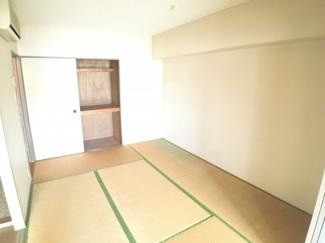 【和室】レジデンツ・アハト