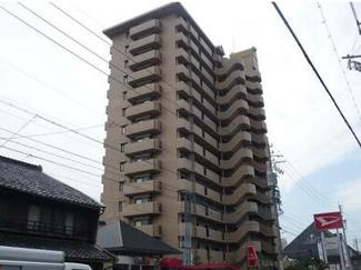 藤和シティコープ岐阜 9階部分 リフォーム済み中古マンション そのままでお住まいいただけます。