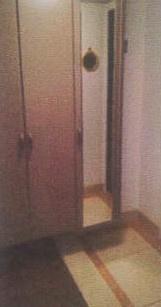 【玄関】ローレルスクエア都島プライムタワー