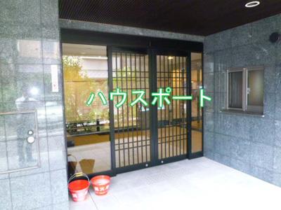 京阪 伏見桃山駅徒歩12分