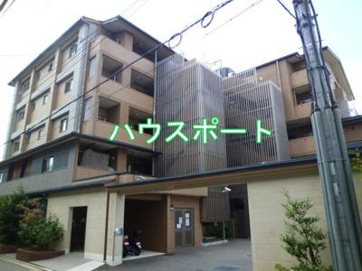 近鉄 桃山御陵前駅徒歩13分
