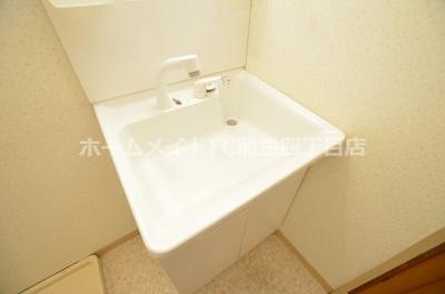 【独立洗面台】レストルーフ127