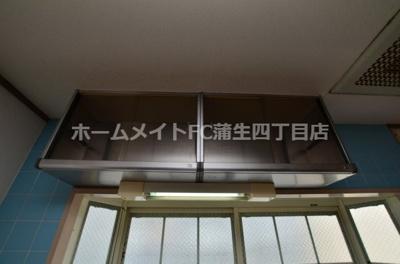 【収納】レストルーフ127