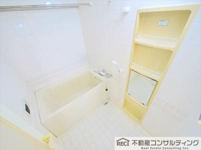 【洋室】グラン・フェルティ神戸青谷