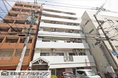 【内装】グランドプラザ神戸パートⅡ