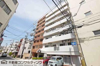 【トイレ】グランドプラザ神戸パートⅡ