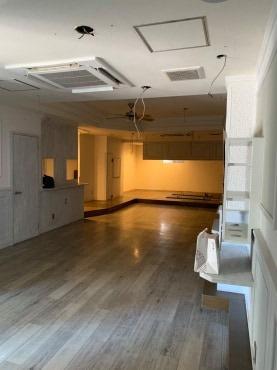 堺区大町東/店舗事務所1階 約25坪 宿院駅から2分!