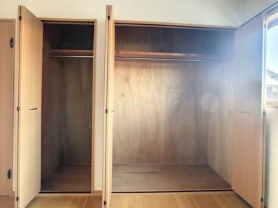 【浴室】レーヴ綾羅木