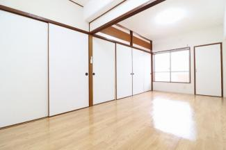 【内装】上間アパート