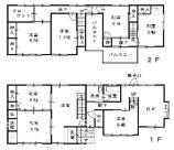 【中古戸建】紀之川中学校区・111967の画像