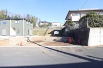 千葉市緑区 分譲売地 JR外房線土気駅の画像