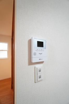 【セキュリティ】小学校が近い新築戸建て さいたま市第8南区太田窪