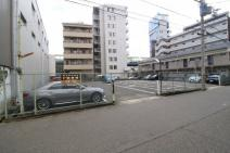 Town Courtの画像