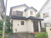 千葉市緑区土気町 中古一戸建て 外房線土気駅の画像