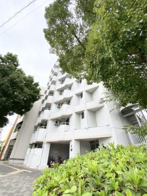【外観】大阪ドームインながほり