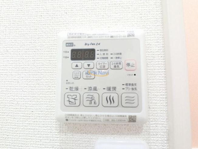 【内装】フジパレス塚本Ⅴ番館