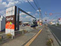 高須貸店舗の画像