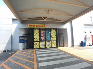 【エントランス】高須貸店舗