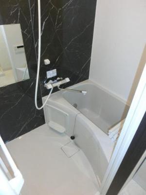 【浴室】ヴィオッティ