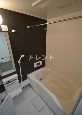 【浴室】AVENIR渋谷本町【アベニール渋谷本町】