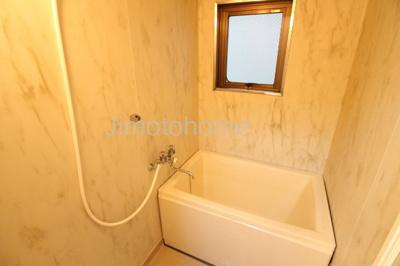【浴室】ベルメゾンイトウ