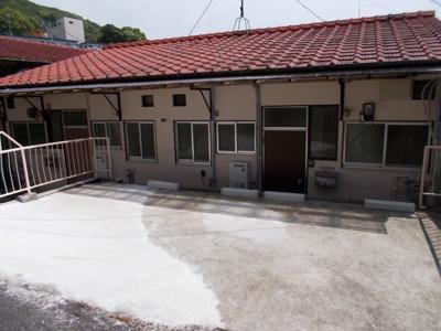 【駐車場】NTステージ7