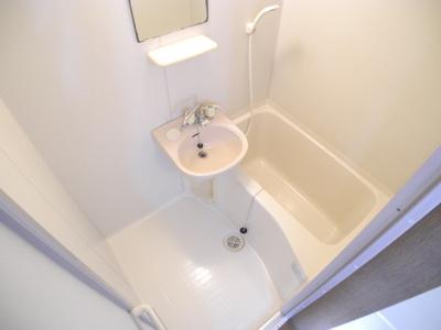【浴室】シャル夢Ⅲ
