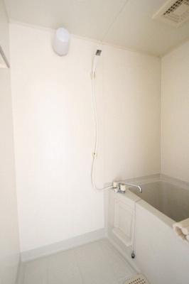 【浴室】ルミエール石堂