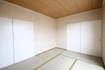 【和室】ルミエール石堂