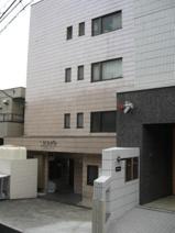 ローリエ矢来町の画像